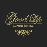 Good Life Suites Via Veneto