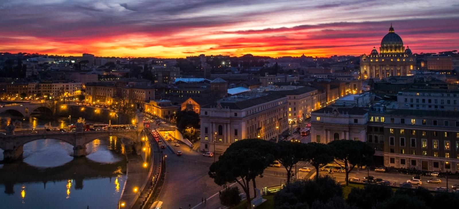 Come Arrivare | Zoomarine - Il parco divertimenti di Roma